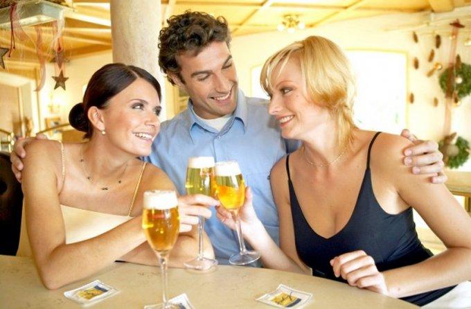 Hogyan lehet megtudni, hogy házastársa ingyenesen van-e társkereső oldalon