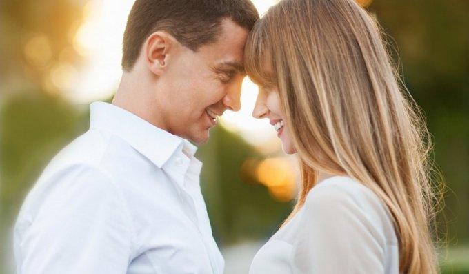 Elengedés, elvárás, elfogadás, feltétel nélkül szeretni?... Konkrét példák, hogy lásd, kész vagy-e már