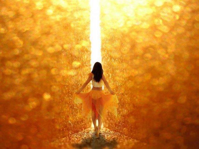 Kinek az életét éled? Két világ határán: ő nem enged az életébe, de a sajátodat már nem éled...
