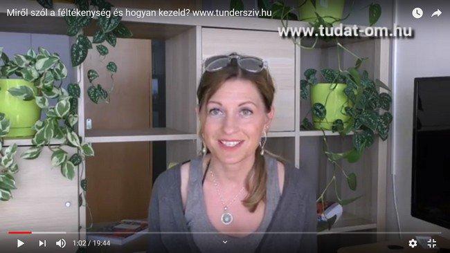 videó a nőknek, akik csapdákat adnak